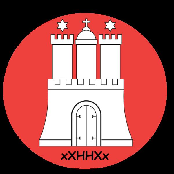 mixcloud xxhhxx