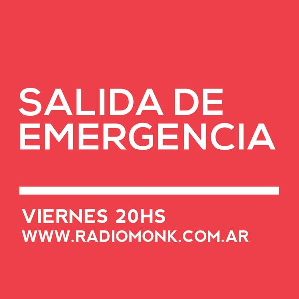 emergenciaradio