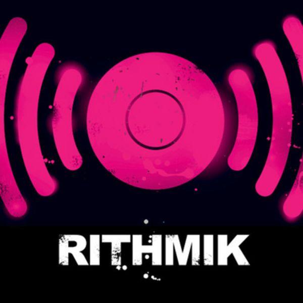 RadioRithmik