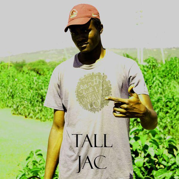 Tall_Jax