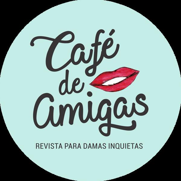 CafedeAmigas