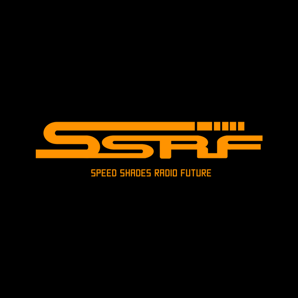 SpeedShadesRadioFuture