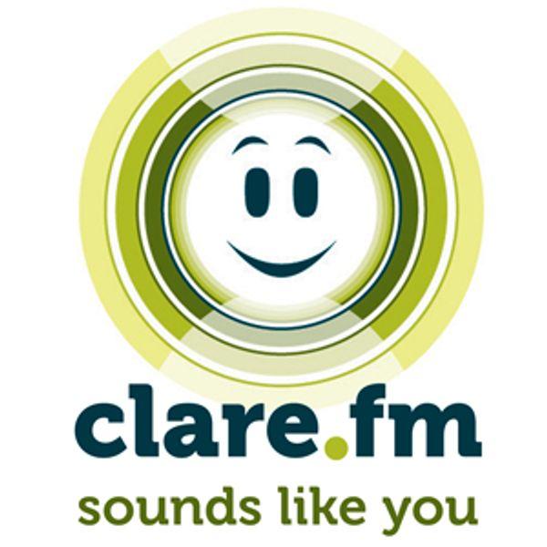 ClareFMNewsSports
