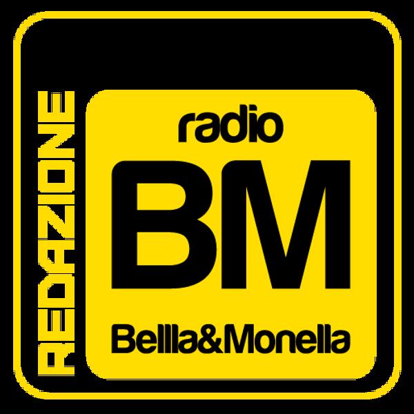 redazioneRadioBelllaeMonella