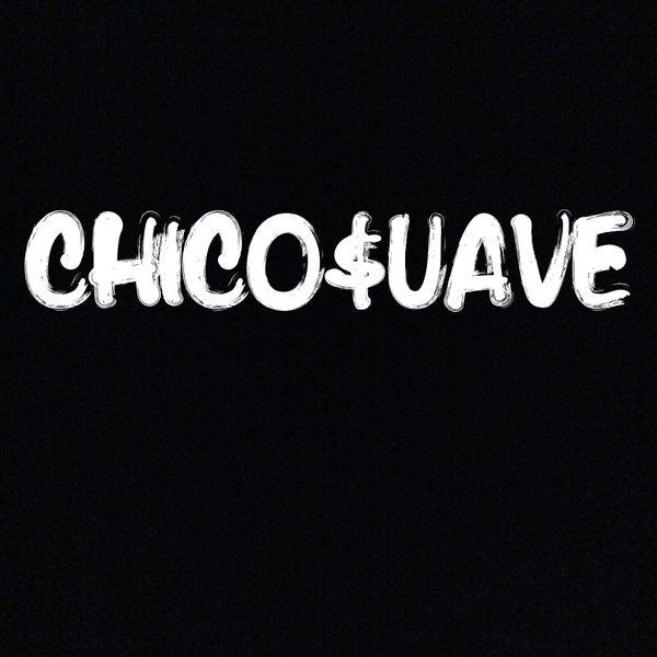 CHICOSUAVE
