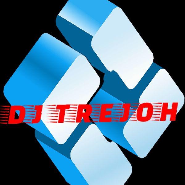 DJ_TREJOH