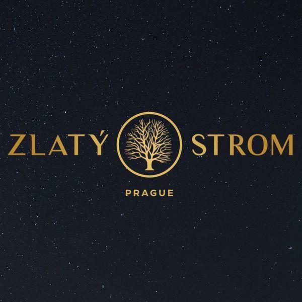 ZlatyStrom