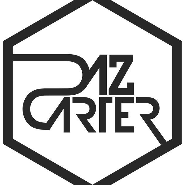 darrencarter125