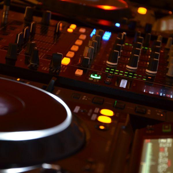 DivineRadio