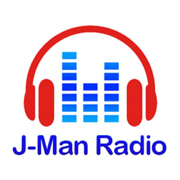 jmanradioaz