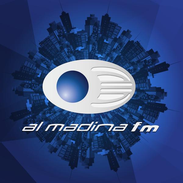 AlmadinafmSyria