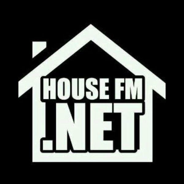 HouseFMdotNet