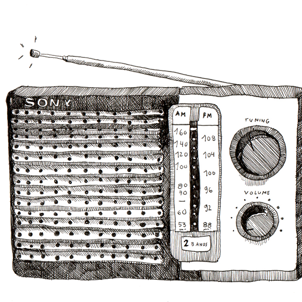 radiovolcanmudo