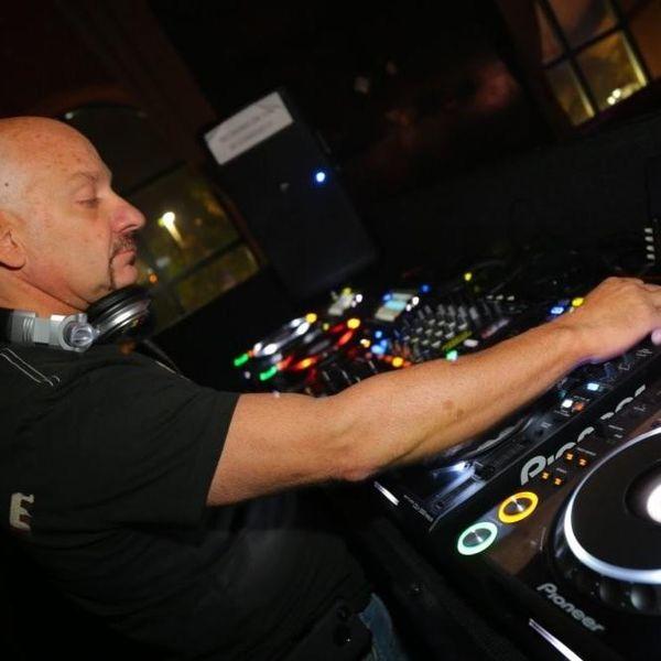 mixcloud DJJMiami