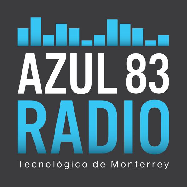 Azul83Radio