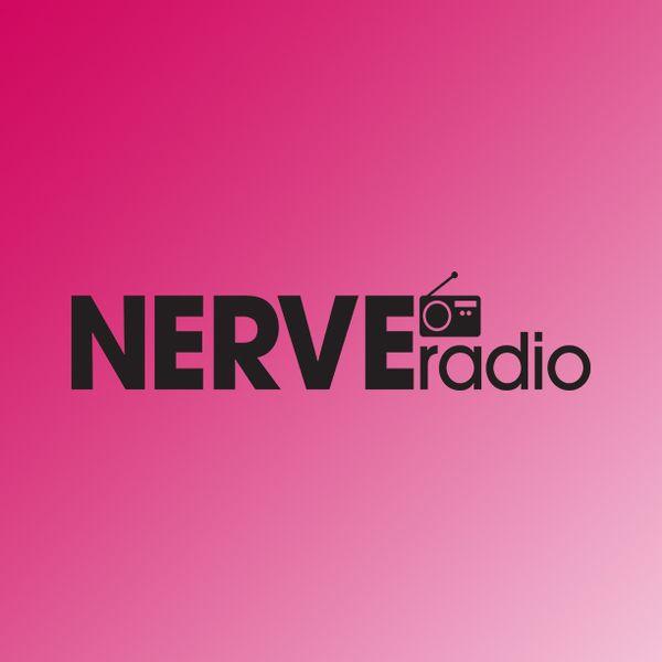 NerveRadio