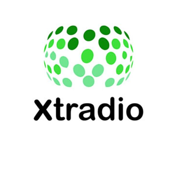 mixcloud xtradio_podcast