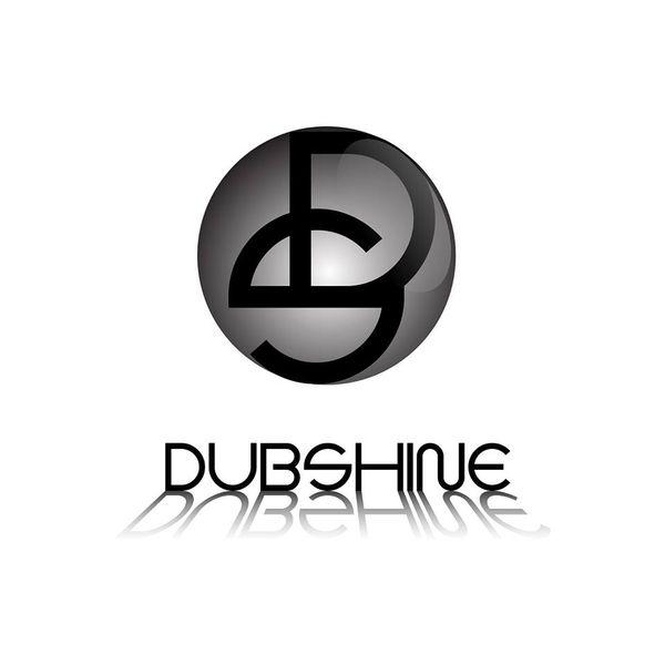 mixcloud dubshine1