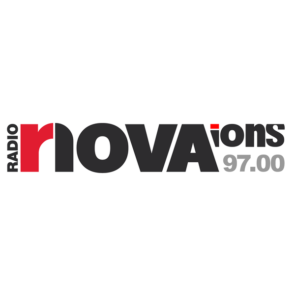 radionovaions97
