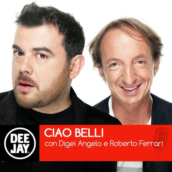 ciaobelli2