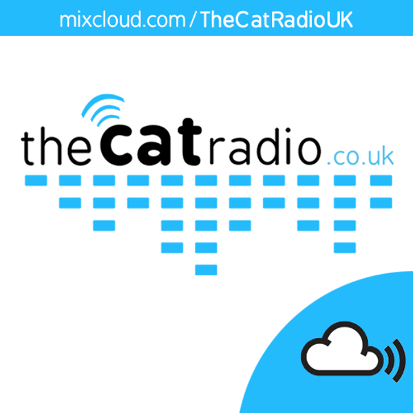 TheCatRadioUK