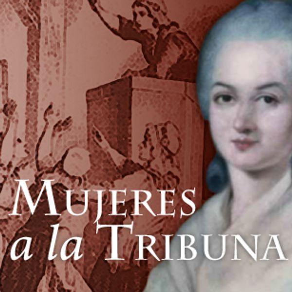 LourdesEnriquez