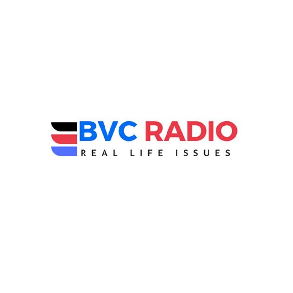 bvc_radio