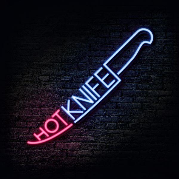 hotknife