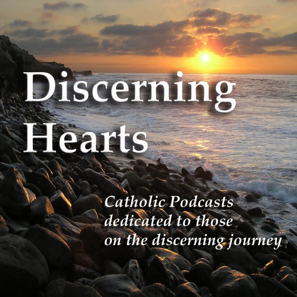 discerninghearts-catholicpodca