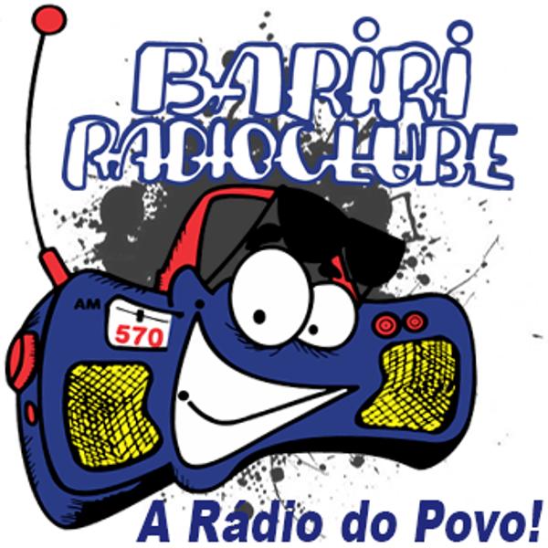 baririradioclube