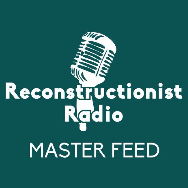 reconstructionistradiomasterfe