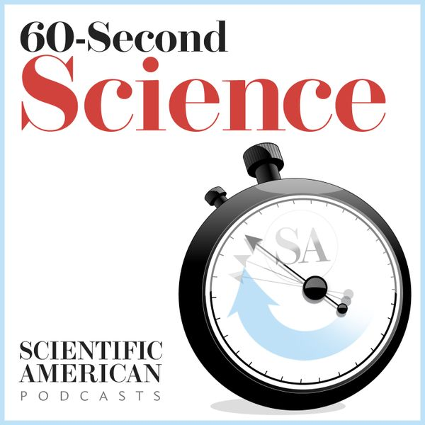 60-secondscience