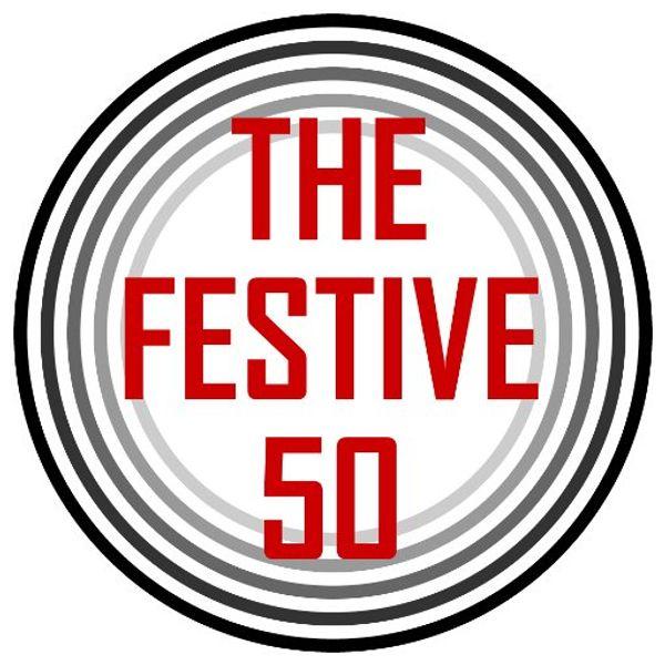 TheFestive50