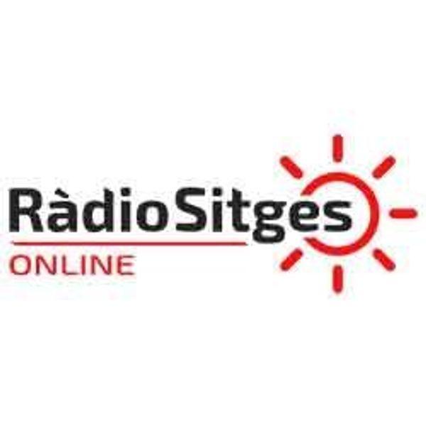 RadioSitgesOnline