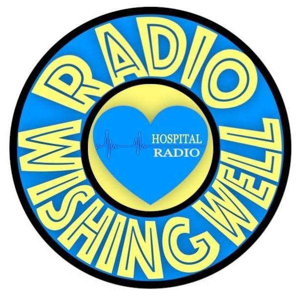 mixcloud RadioWishingWell