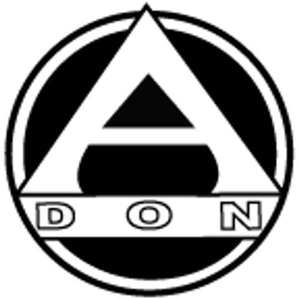 Adon360_KaneElectro