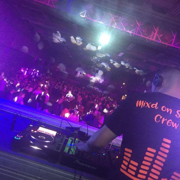 DJ_Schoebe