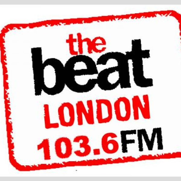 TheBeat1036fm