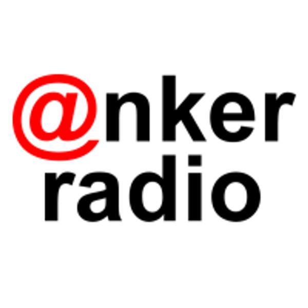 ankerradio