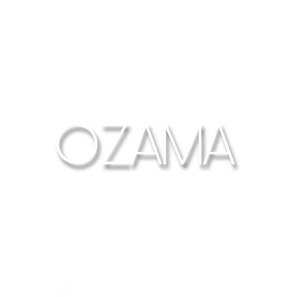 OzamaPeru