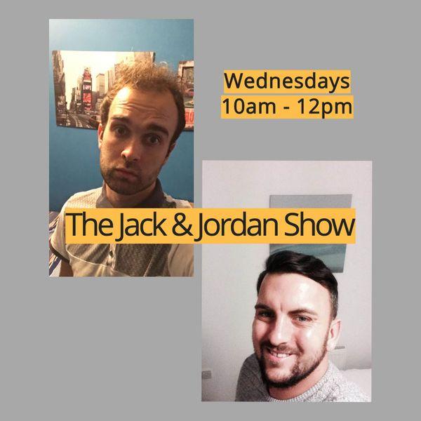 TheJackandJordanShow