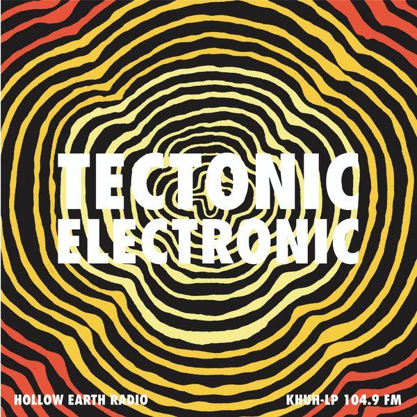 TectonicElectronic