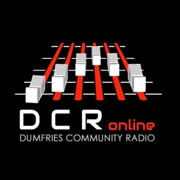 DCRonline1