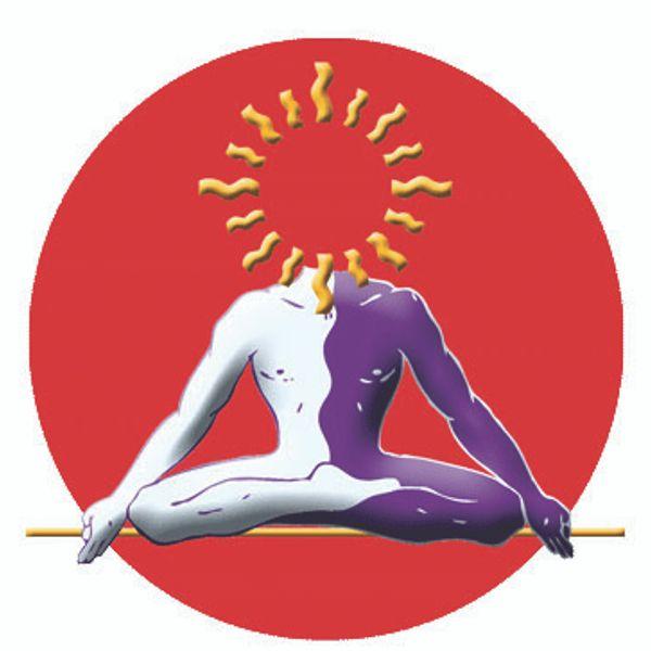 yogadeescuela