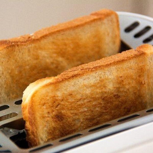walesbreakfast