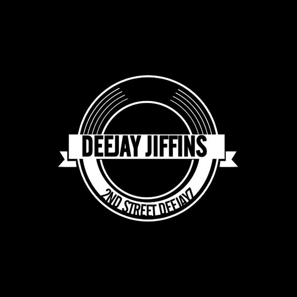 djjiffins