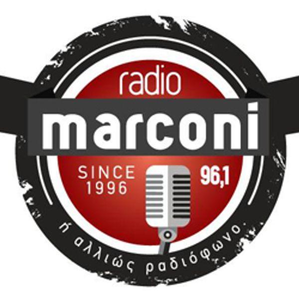 RadioMarconi961