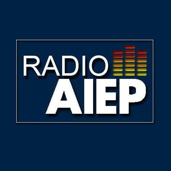 radioaiep
