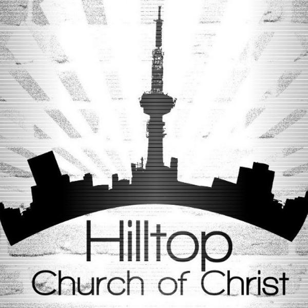 HilltopCoC