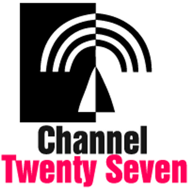 channel27